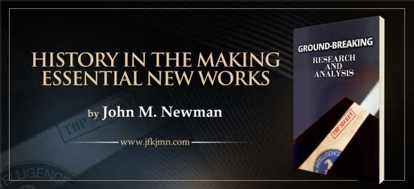 Visit Dr. Newman's website  HERE