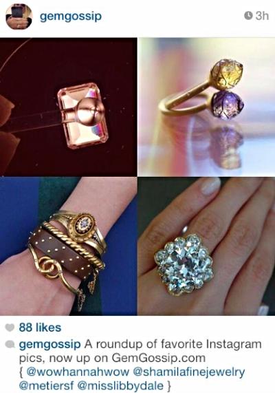 Gem Gossip Instagram.png