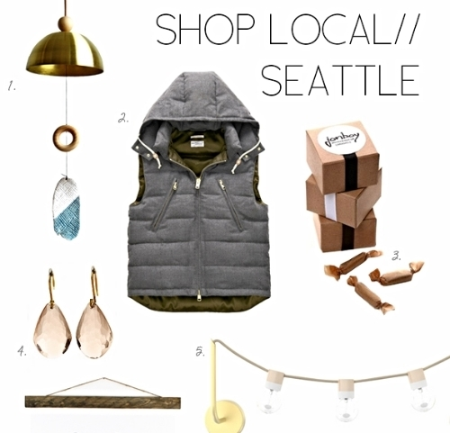 seattle-gift-guide Coco Kelly.jpg
