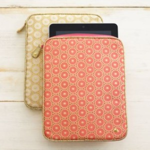 mumbai-accessories-cover-for-ipad-by-stephanie-johnson-at-cambria-cove