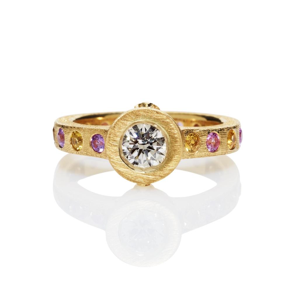 DiamondSaphireEngagementRing_B.jpg