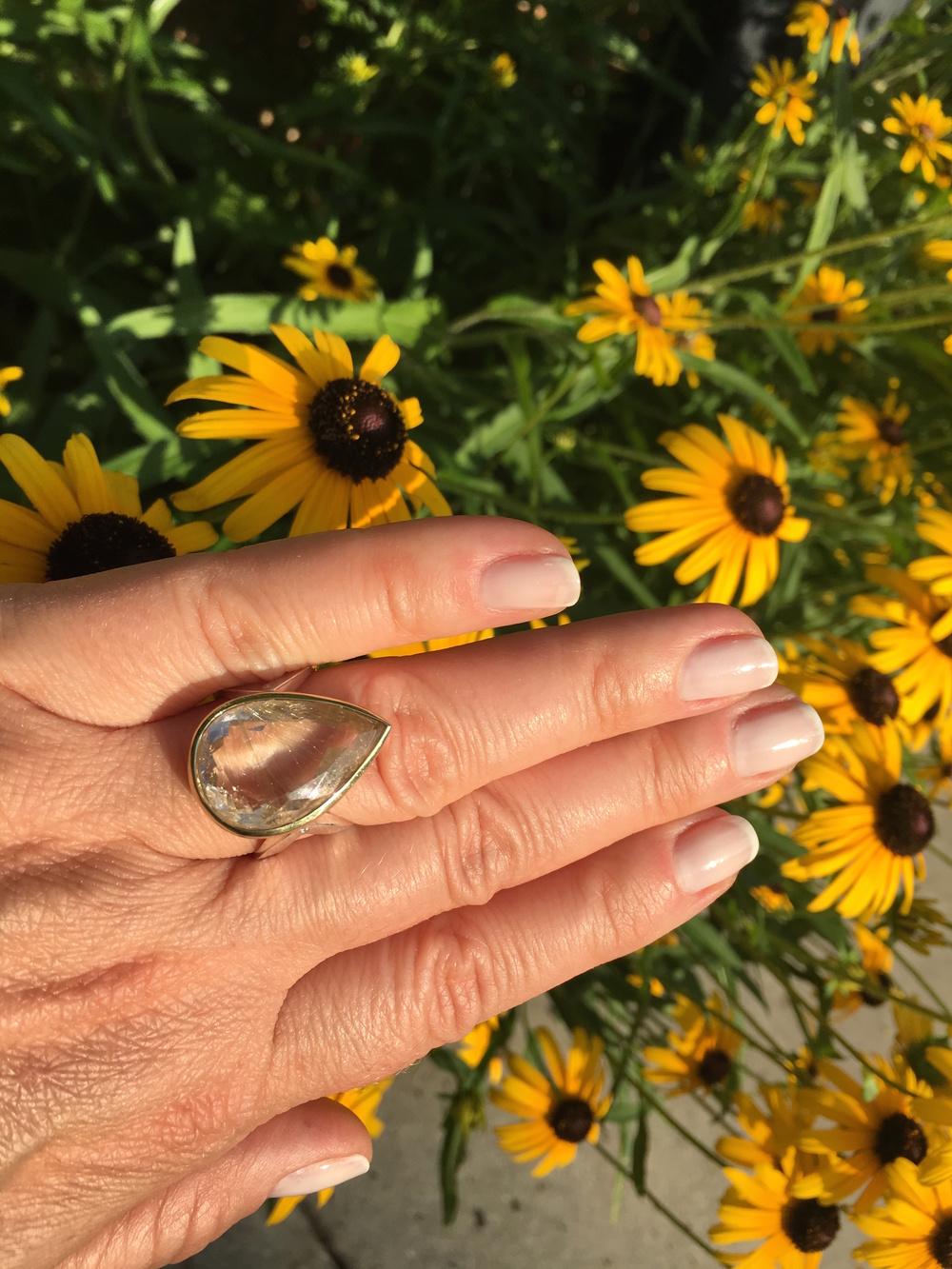 Maggie RQ Ring.jpeg