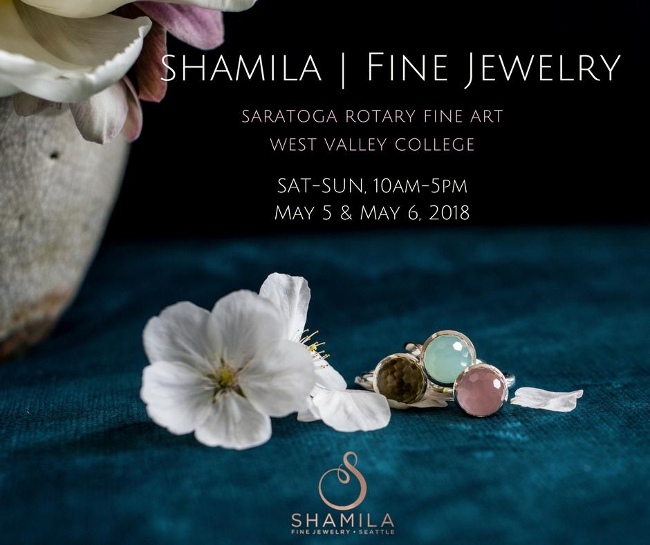 Saratoga Rotary Fine Art Show 2018.jpg