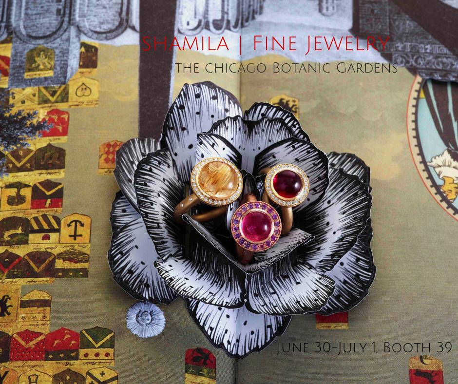 Shamila Fine Jewelry | Chicago Botanic Gardens.png