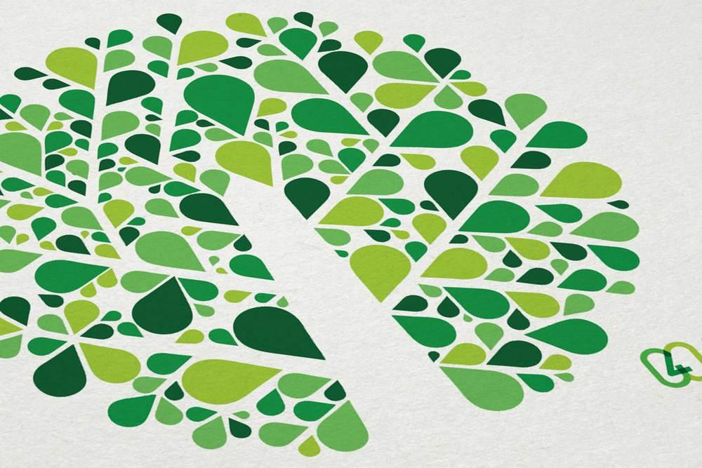logo-on-paper-persp.jpg
