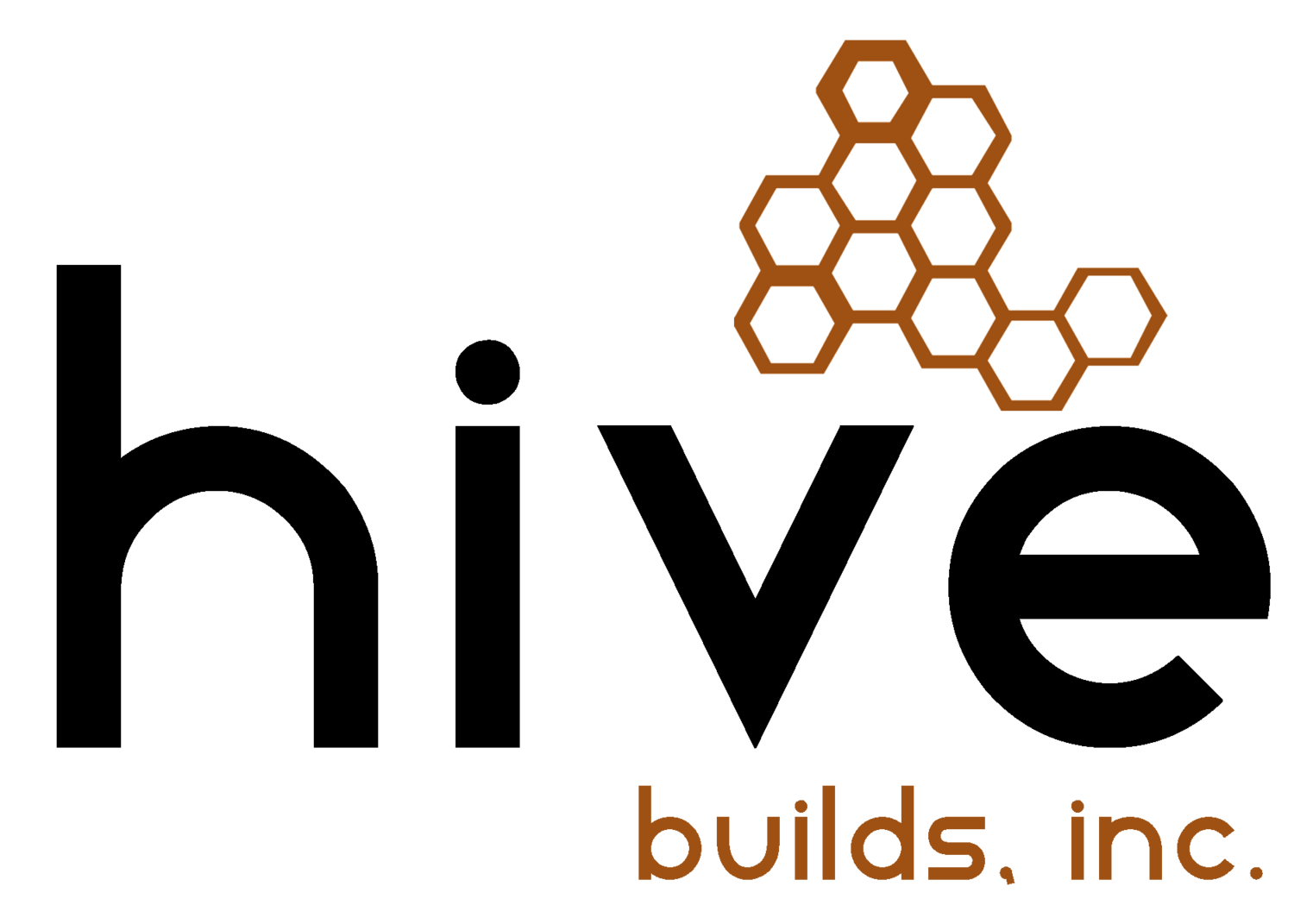 Hive Builds, Inc. | San Francisco Bay Area Commercial & Residential Building Contractors