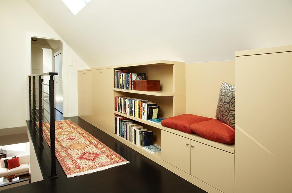 Cabinets-1110.jpg