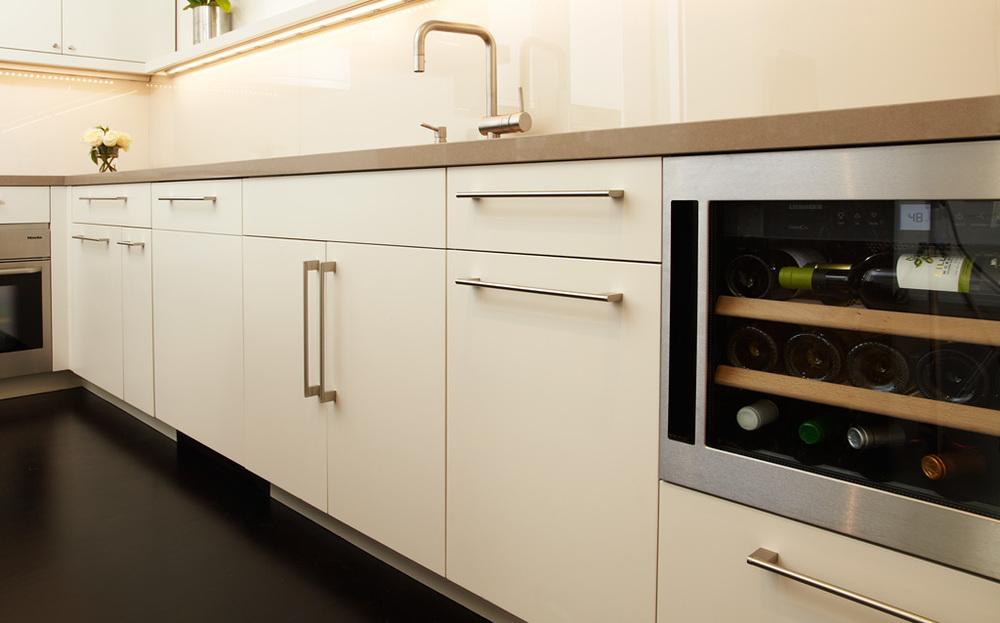 Kitchen4-1091.jpg