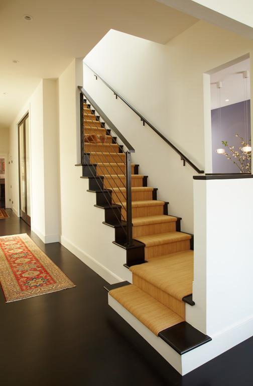 Stairwell-1029.jpg