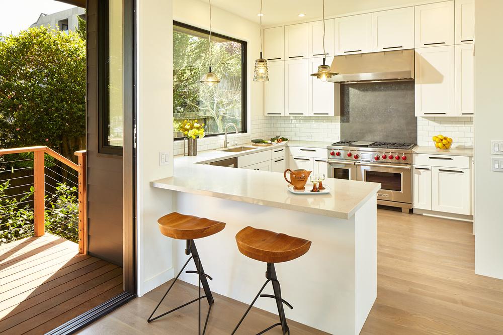 Rodgers_Kitchen-2759x.jpg