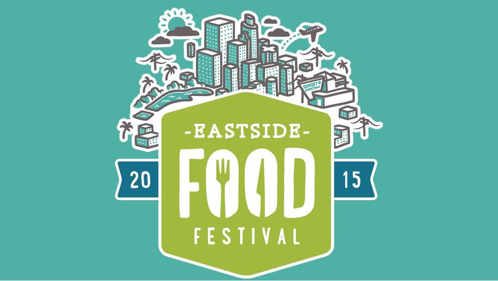 Eastside-Food-Festival.jpg