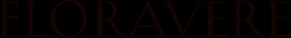 black-font-logo.png