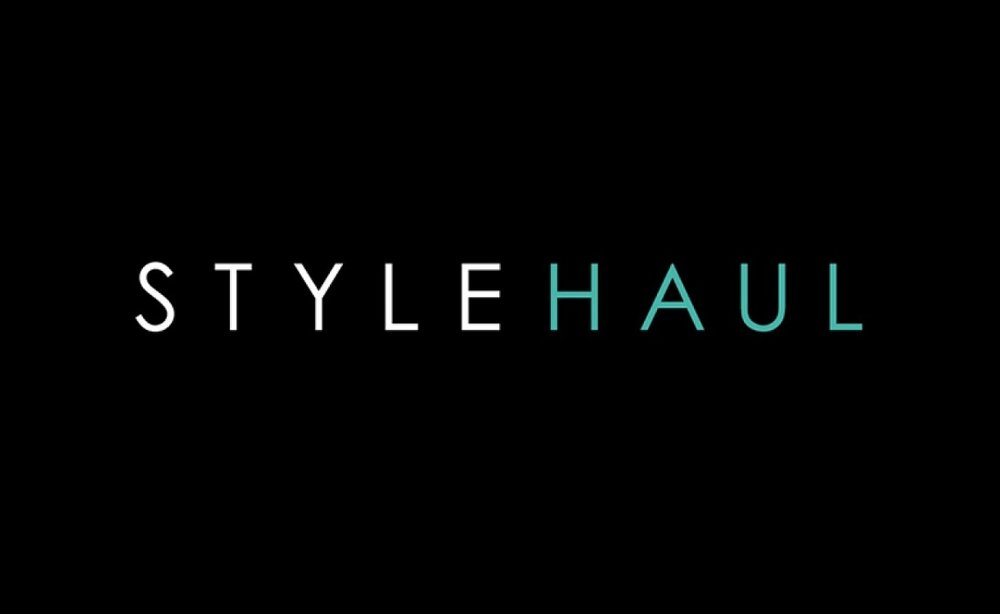 StyleHaul-go90-Exclusive-Content-Deal.jpg