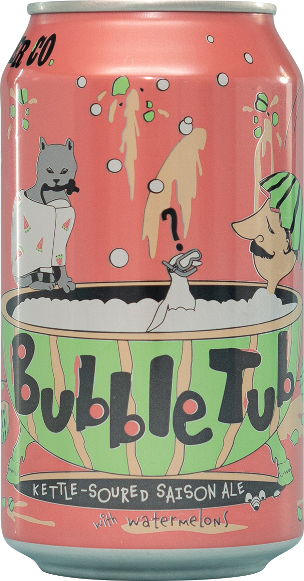 BUBBLETUB_CROP.png