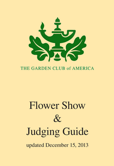 gca-judging-guide-cover.png