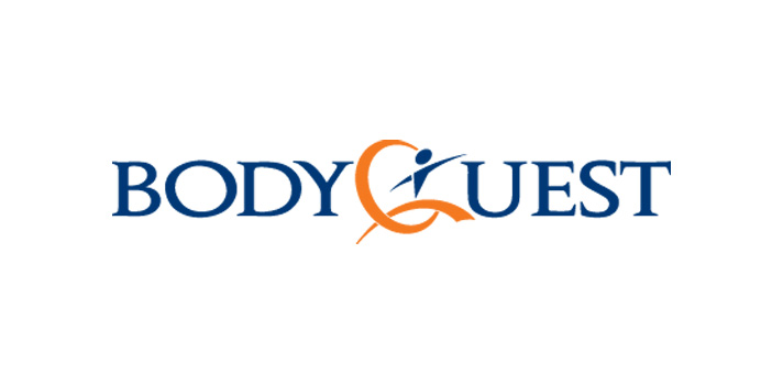 BodyQuest Logo.jpg