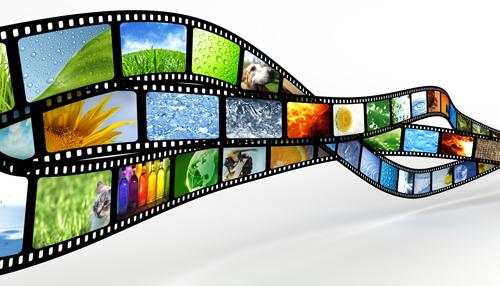 atlanta-video-production.png