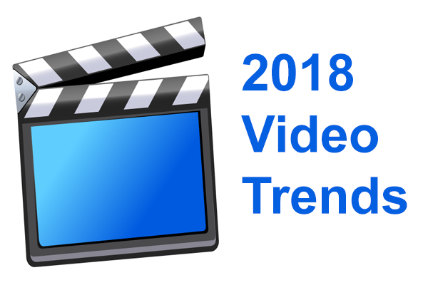 2018-Video-Trends.png