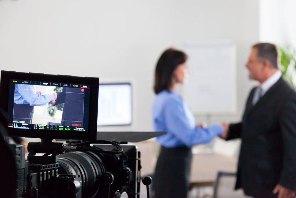 atlanta-business-video-production.jpg