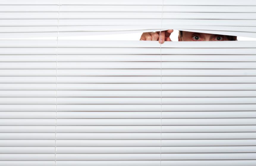 hide.jpg