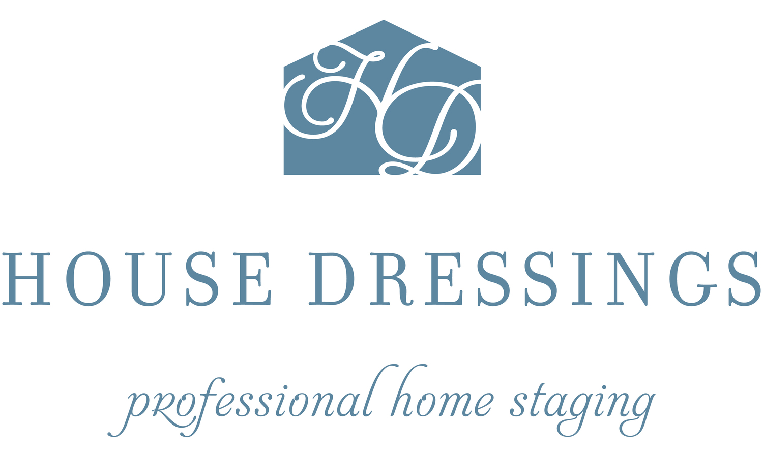 House Dressings
