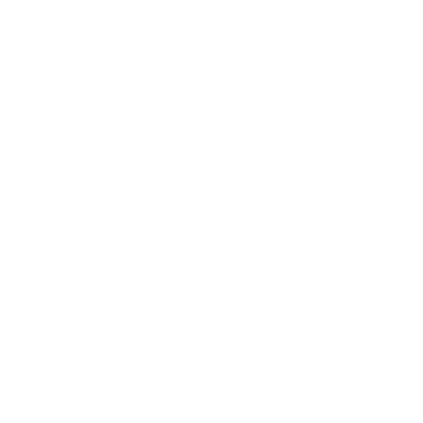 CPD Life