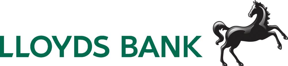 logo-lloyds-bank-print.png