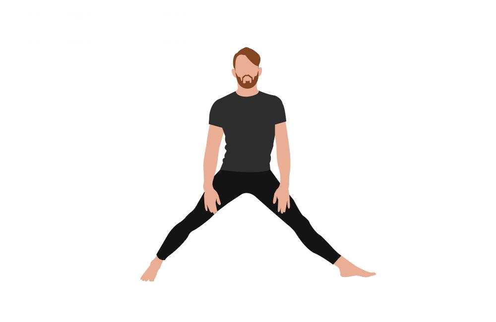 Yoga Ben TV Avatar.jpg