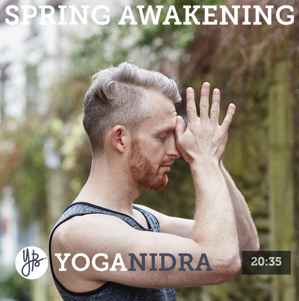 Spring Awakening | YB YogaNidra.png