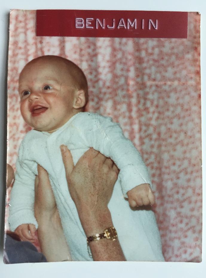 Baby Ben.jpg