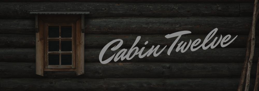 Cabin Twelve.png