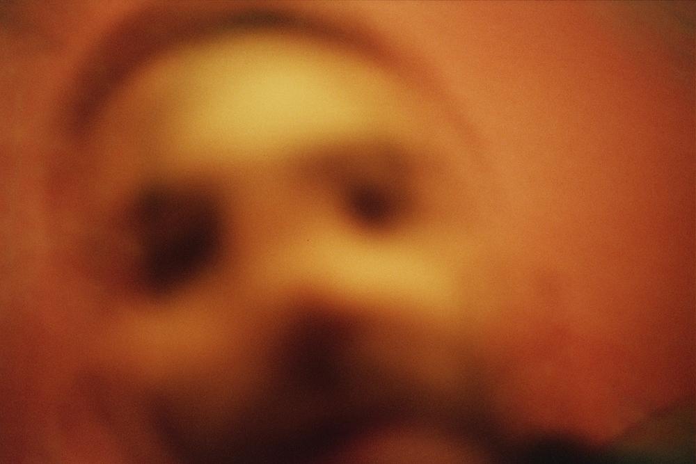 blurdrewE.jpg