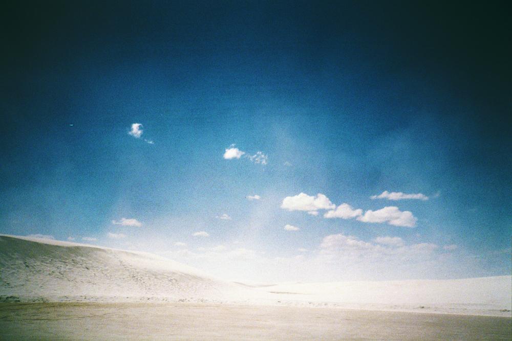 whitesands1E.jpg