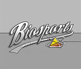 biosports.jpg