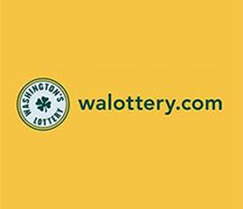 walottery.jpg