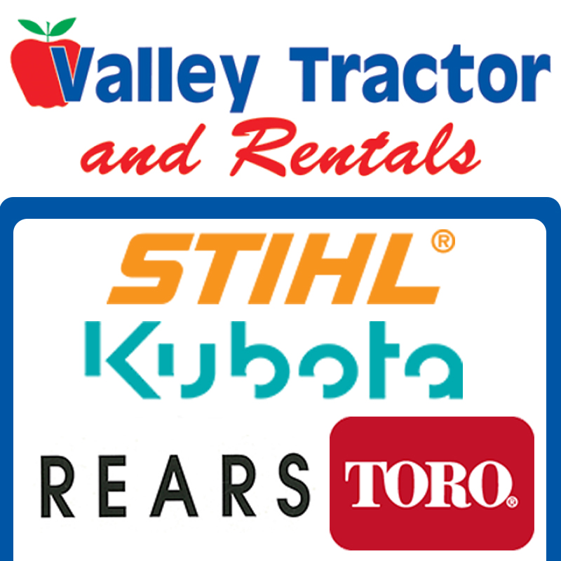 Valley Tractor Web Logo.jpg