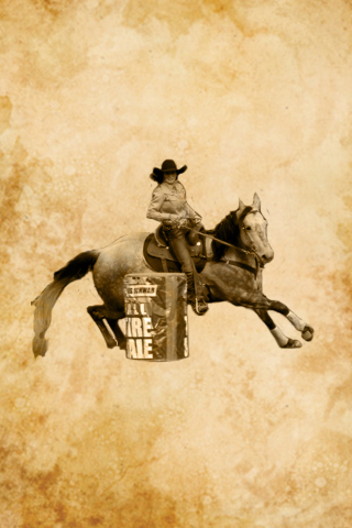 barrelracing.jpg