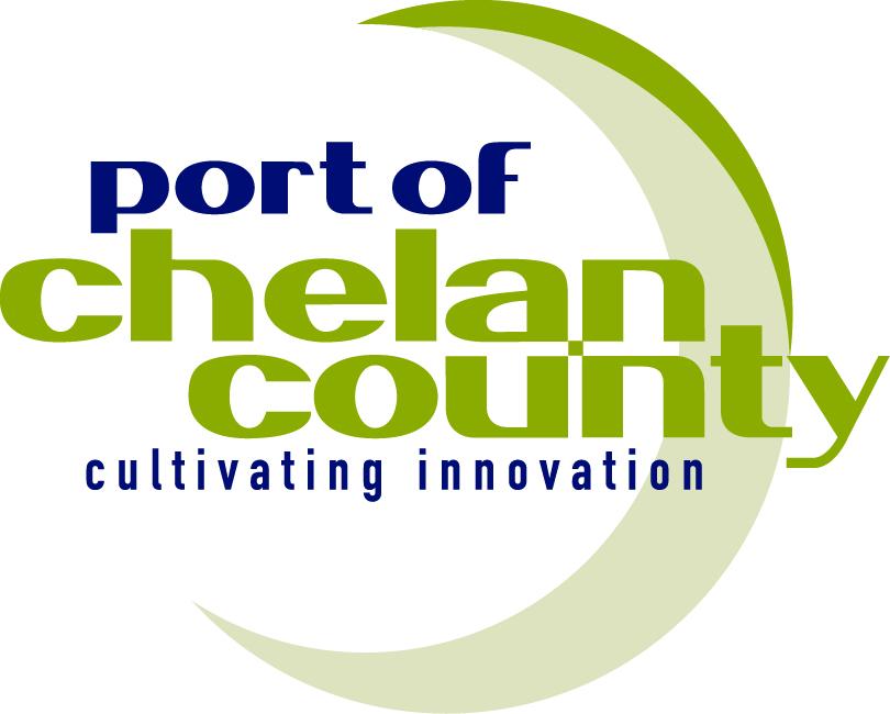 POCC_logo.jpg