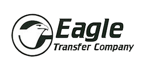 Eagle Transfer Company