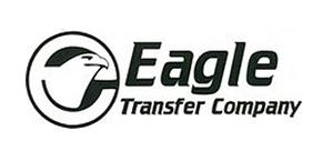 Eagle Transfer Company