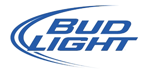 Copy of Copy of Copy of Bud Light