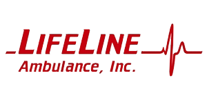 LifeLine Ambulance, inc.