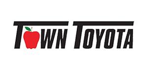 Town Toyota