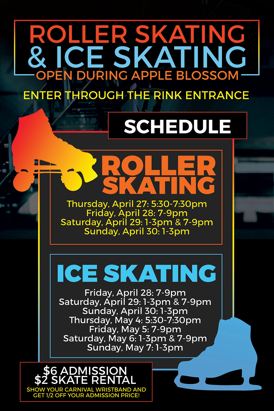 Roller-and-Ice-Skating-Schedule-Carnival-sm.jpg