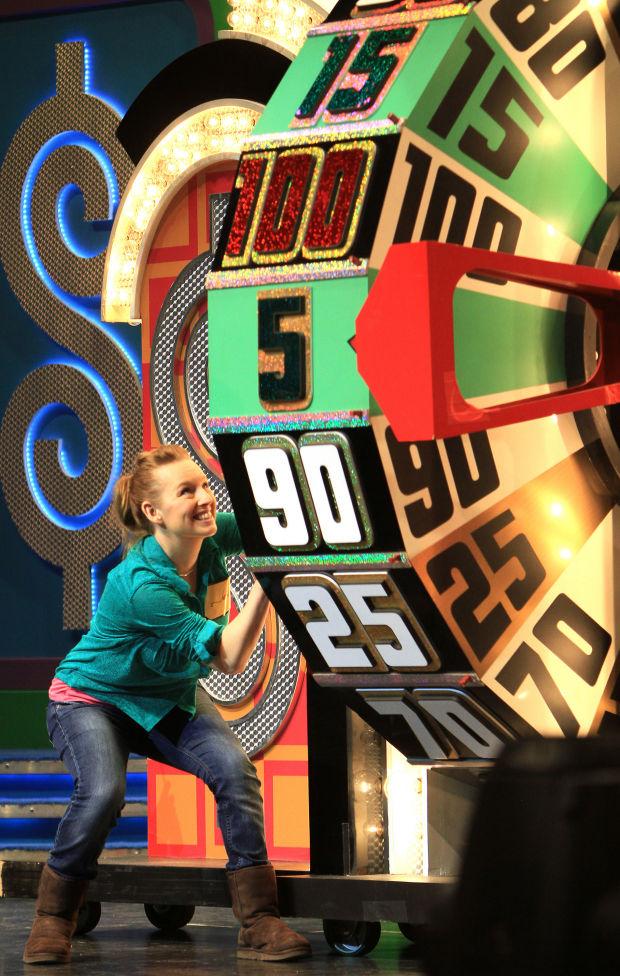 TPIRL Wheel 02.jpg