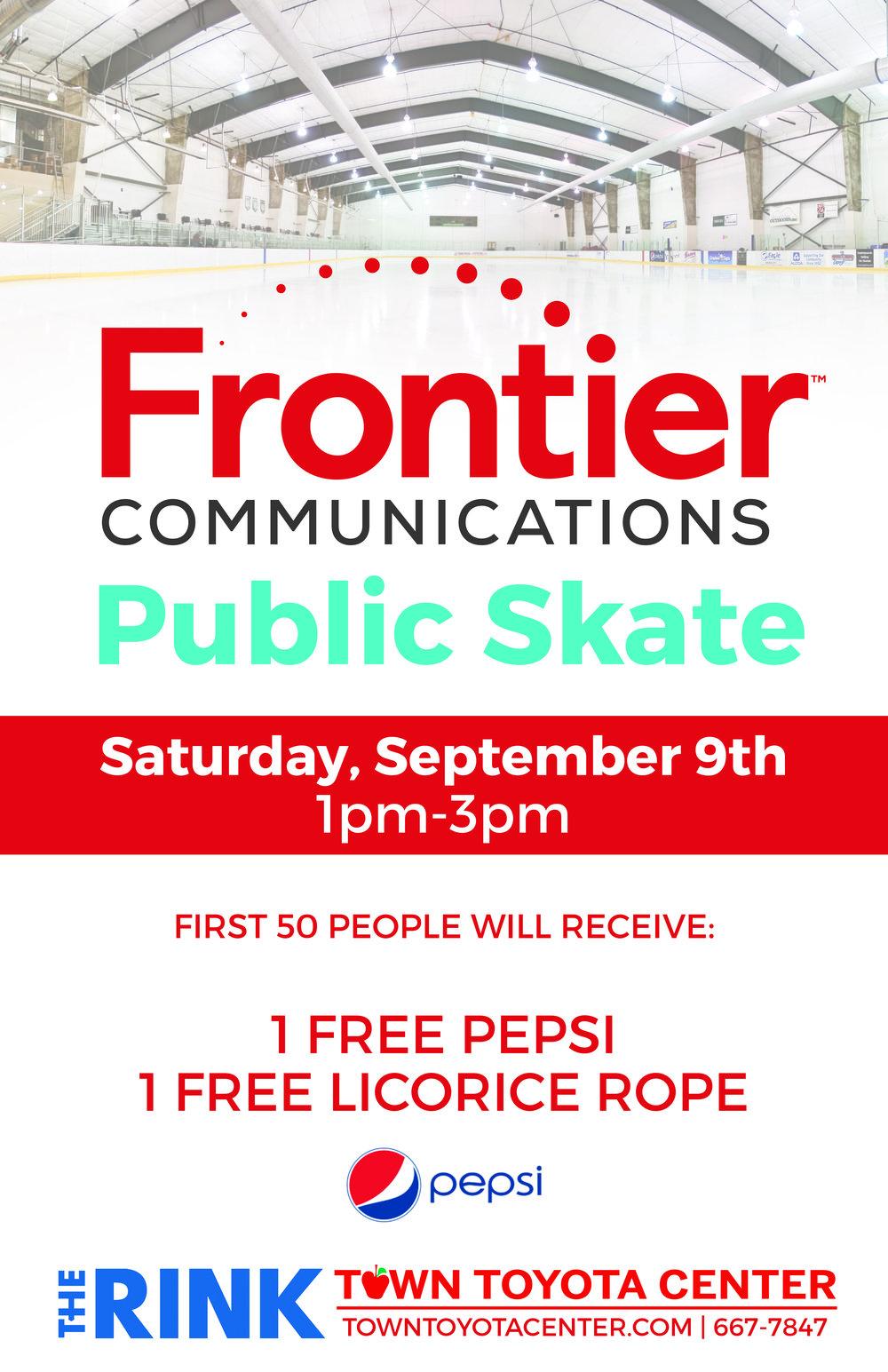 Frontier Skate Poster.jpg