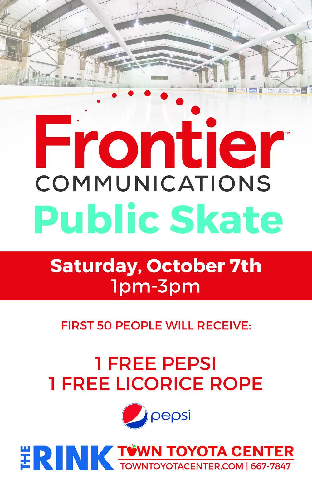 Frontier Skate Poster2.jpg
