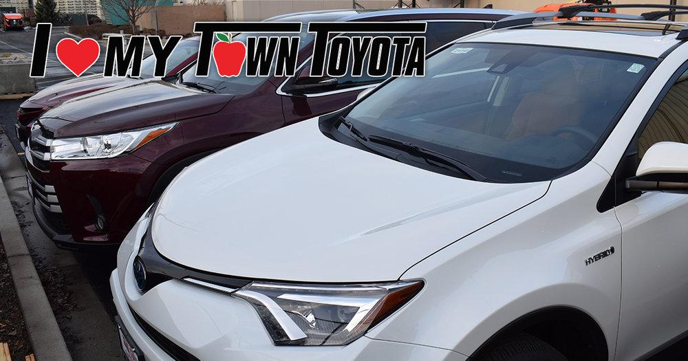 I heart my Town Toyota Image.jpg