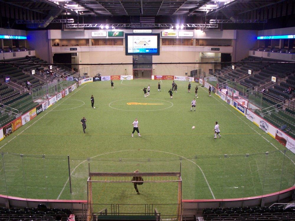 Soccer Photos 008.jpg