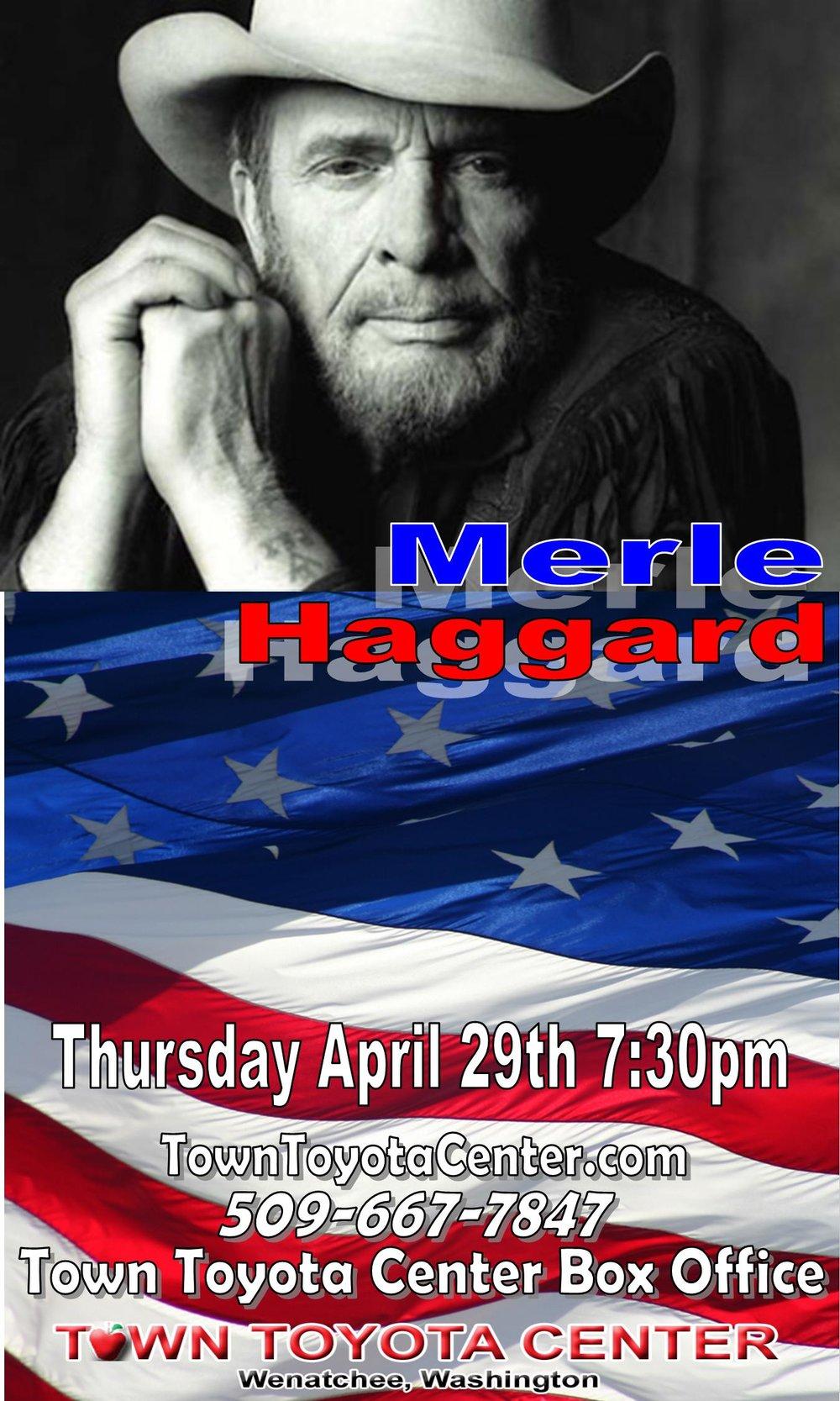 Merle American Legion.jpg
